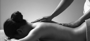 MassagePicture-e